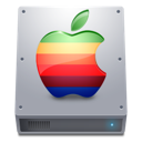 Macの内蔵hddとして使えるように新品hddをフォーマットする方法 データ復旧のパソコンサポートやまもと
