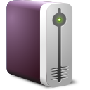 hdd_icon