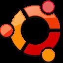 データ復旧用のlinuxの使い方 Dvdで起動してデータ復旧する編 データ復旧のパソコンサポートやまもと