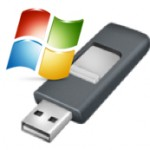 WindowsでUSBメモリを「ExFAT」形式にフォーマットする方法