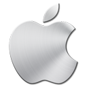 ApplePx128