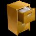 Windowsの外付けHDDで大量ファイルのコピーが遅い時、高速化する方法