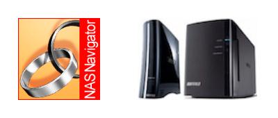 NASNavigatorLinkStationsPx400Px170