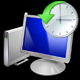 Macが起動しない時の症状の確認と復旧方法のフローチャート データ復旧のパソコンサポートやまもと