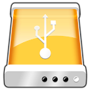Linkstation Terastation 外付けhddのフォーマット形式は何を選ぶか データ復旧のパソコンサポートやまもと