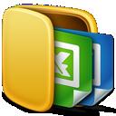 バックアップは何に取ればよいか Hdd Usbメモリ Dvd Nas データ復旧のパソコンサポートやまもと