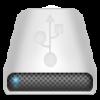 UsnDrivePx128