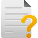 Windowsでファイルの拡張子がなくて何のアプリのファイルか調べる方法 データ復旧のパソコンサポートやまもと
