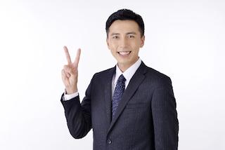 SmilingJapaneseSalarymanPx320