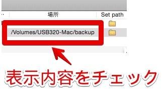 iBackup306