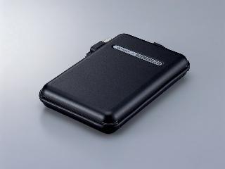 HD-PSGU2シリーズ(黒)斜め上から