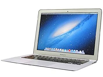 MacBookAirOriginal