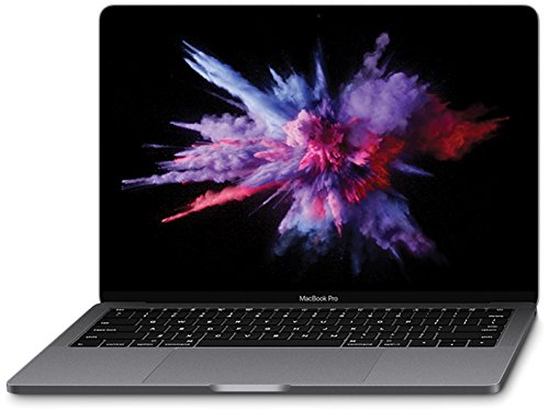 MacBookPro13Late2016