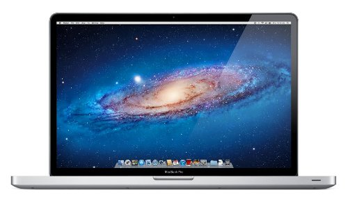 MacBookPro17