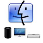 Macの機種と対応OSバージョンの一覧表-デスクトップ型(インテルMac)