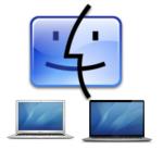Macの機種と対応OSバージョンの一覧表-ノート型(インテルMac)