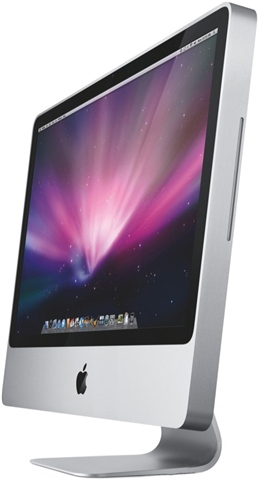 iMac20Side