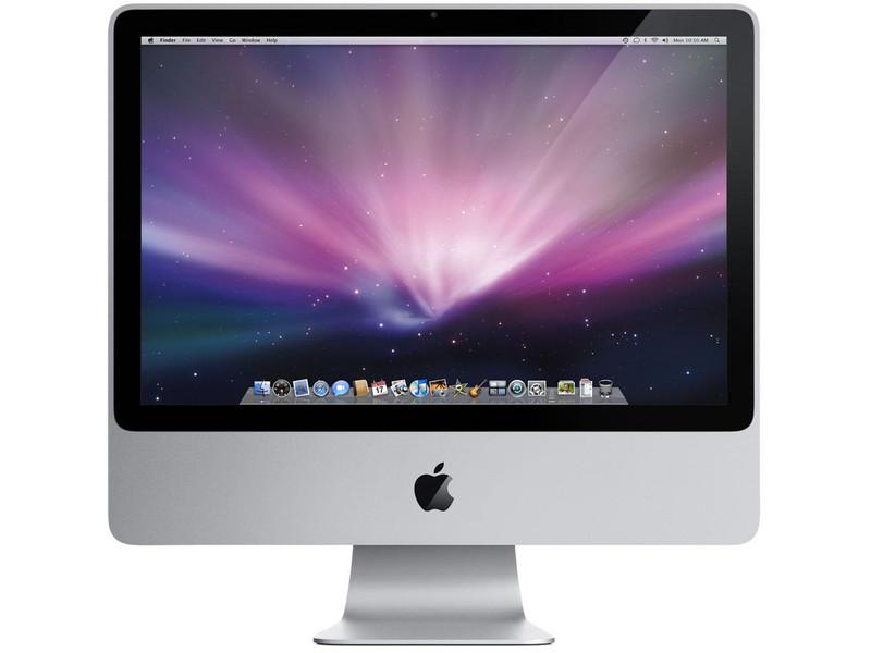 iMac24