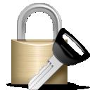 LockKeyPx128