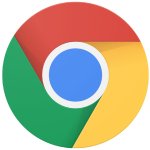 GoogleChromePx300