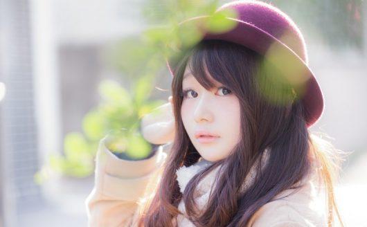 AkaneSaya_MikaeriGirl_Px800