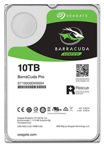Seagate_Hdd_New