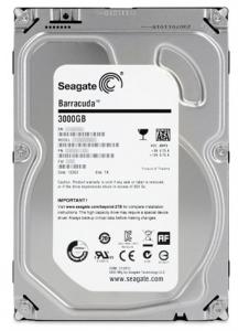 Seagate_Hdd_Pre