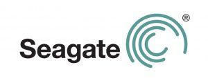Seagate_Logo_Pre
