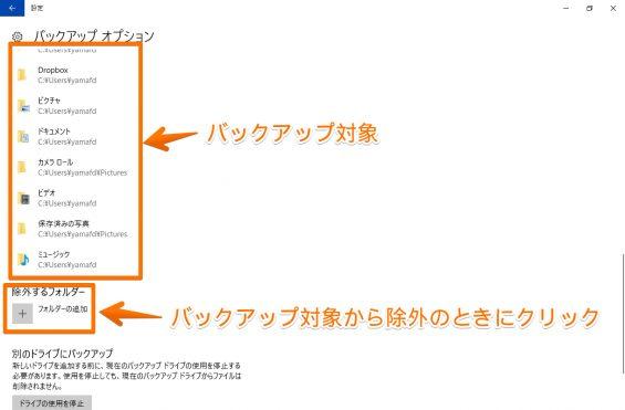 blog_Option_09png
