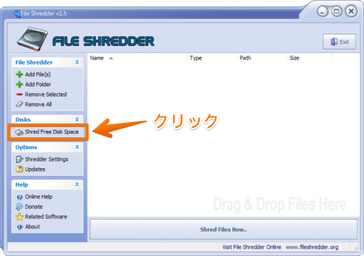 FileShledder_Use_03