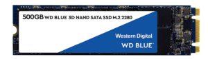 M2. SSD