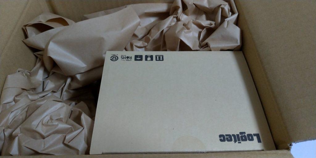 LHR-2BDPU3ES化粧箱