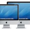 Macで起動可能なOSのバージョンの調べ方