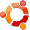 データ復旧用のLinuxの使い方-ダウンロード&起動用DVD作成編