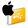 Macで外付けHDDを「Mac OS 拡張」形式にフォーマットする方法