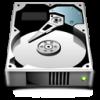パソコンの内蔵HDDやSSDを交換する時のオススメ品 -2017年12月版