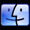 Macの機種と対応OSの一覧表-デスクトップ型(インテルMac)