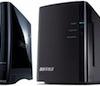 壊れたLinkstationなどNASのHDDを直接Windowsパソコンで読み出すための方法