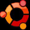 データ復旧用のLinuxの使い方-DVDで起動してデータ復旧する編