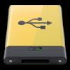 外付けHDD   ディスクはフォーマットされていません   原因と解決法