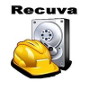 無料のデータ復旧ソフトRecuvaの使い方説明