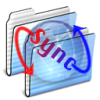 MacバックアップソフトSync!Sync!Sync! (5) バックアップ後にメール送信(スクリプト