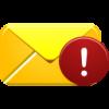 LinkStationなどNASのメール通知機能の設定方法を解説します