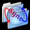 MacバックアップソフトSync!Sync!Sync! (3) 手動バックアップを実行する