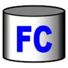 Windowsのファイルコピーが高速で完了予想時間もわかるアプリ「FastCopy」
